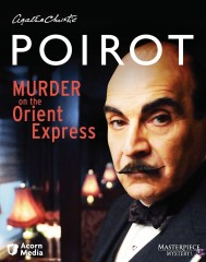 Poirot_Murder_on_the_Orient_Express